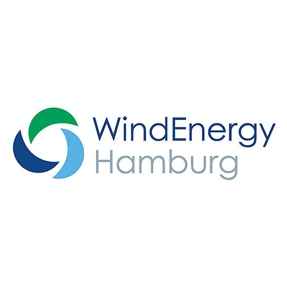 wind energy hambourg ideol