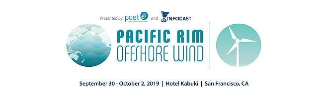 Trans-Pacific Offshore Wind Summit