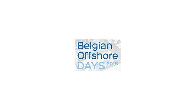 Belgian offshore Days