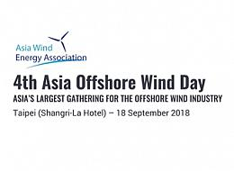 Asia offshore wind day ideol